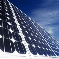 TP. Hồ Chí Minh phê duyệt Chương trình Năng lượng xanh đến năm 2015