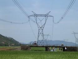 EVN sẵn sàng nguồn điện đề phòng diễn biến bất thường của phụ tải