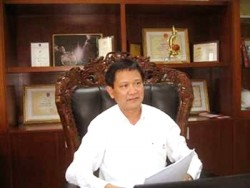 Nhà máy điện Nhơn Trạch 2: Góp phần đảm bảo an ninh năng lượng quốc gia