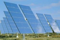 Đột phá trong phương pháp thu năng lượng mặt trời