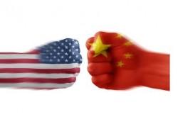 Được, mất trong cuộc chiến pin năng lượng mặt trời Mỹ - Trung
