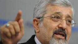 Phương Tây đã chính trị hóa vấn đề kỹ thuật hạt nhân Iran