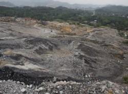 Cải tạo, phục hồi môi trường bãi thải mỏ than trong điều kiện Việt Nam