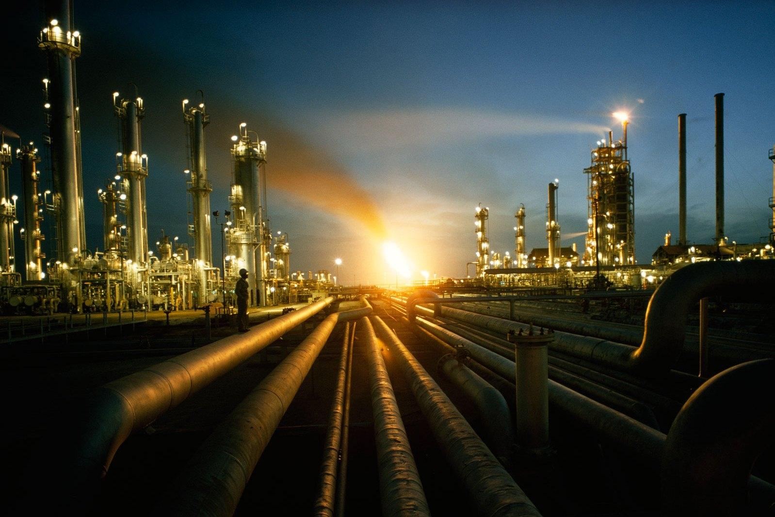 Bảo đảm an ninh năng lượng: Nghiên cứu áp dụng phải đạt hiệu quả cao nhất