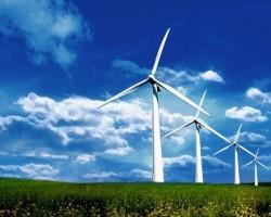 Tạo đà phát triển năng lượng bền vững