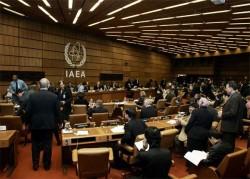 IAEA muốn kéo dài tuổi thọ các nhà máy điện hạt nhân