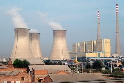 Trung Quốc nối lại kế hoạch phát triển năng lượng hạt nhân