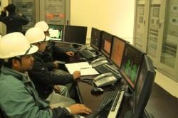 VDB ưu tiên nguồn vốn cho các dự án năng lượng tại Hà Tĩnh