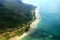 Dự án cáp ngầm xuyên biển: Cơ hội vàng cho huyện đảo Phú Quốc