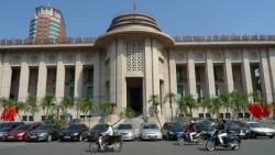 Kiến nghị Ngân hàng Nhà nước cho ngành dây, cáp điện vay vốn bằng đồng ngoại tệ