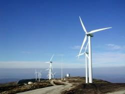 Liệu giá năng lượng gió có thể ngang tầm năng lượng hóa thạch vào năm 2016?