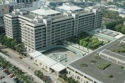 ADB hối thúc châu Á tăng sử dụng năng lượng sạch