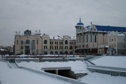 70 suất học bổng đại học tại Nga về lĩnh vực năng lượng nguyên tử