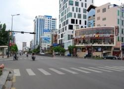 Đồng loạt ngầm hóa lưới điện tại TP. Hồ Chí Minh