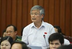 Đề nghị Quốc hội cho phép Vinacomin bán than cho điện theo giá thị trường