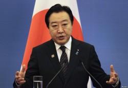 Thủ tướng Nhật kêu gọi mở lại nhà máy điện hạt nhân