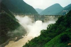 Nghệ An phát triển thủy điện gắn với bảo vệ môi trường