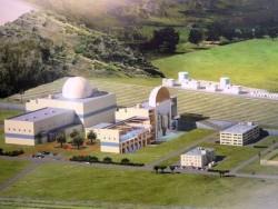 An toàn cho điện hạt nhân là ưu tiên số 1