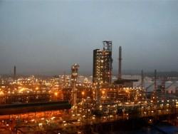 Nhà máy lọc dầu Dung Quất sẽ vận hành trở lại vào đầu tháng 7
