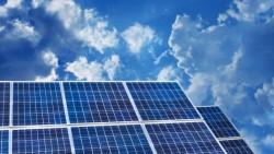 Cần 140.000 tỷ USD để chuyển đổi sang công nghiệp xanh
