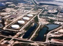 An ninh năng lượng ở Đông Á - thực trạng và giải pháp (Kỳ 3)