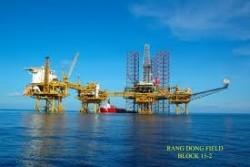 Các giải pháp công nghệ xử lí giếng nhằm nâng cao hệ số thu hồi dầu ở giai đoạn khai thác cuối của mỏ Bạch Hổ