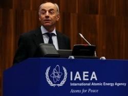 IAEA tăng khả năng xử lý nhanh trước thảm họa hạt nhân