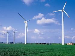 IEA kêu gọi đầu tư 36.000 tỉ USD cho năng lượng sạch