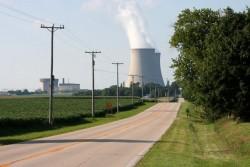 Sáu lợi ích của công nghệ hạt nhân