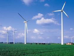 Brazil đứng đầu khu vực Mỹ Latin về thu hút đầu tư năng lượng sạch