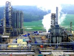 Mở rộng Nhà máy lọc dầu Dung Quất: Mục tiêu trúng 2 đích