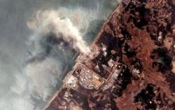 Công bố kết quả điều tra thảm hoạ hạt nhân Fukushima