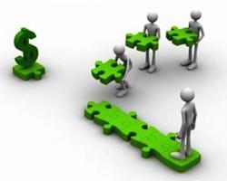 Phát triển ứng dụng năng lượng tái tạo, góp phần cân bằng năng lượng Việt Nam (Kỳ 2)