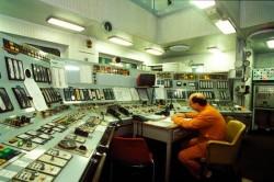 Triển vọng điện hạt nhân của các quốc gia trên thế giới