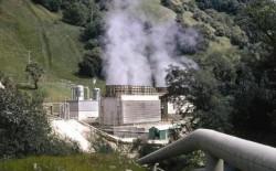 Nhật Bản muốn tăng cường hợp tác năng lượng địa nhiệt với Indonesia