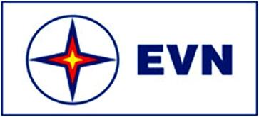 dl-evn-new