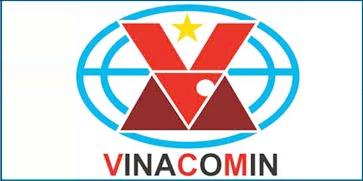 vinacomin-new