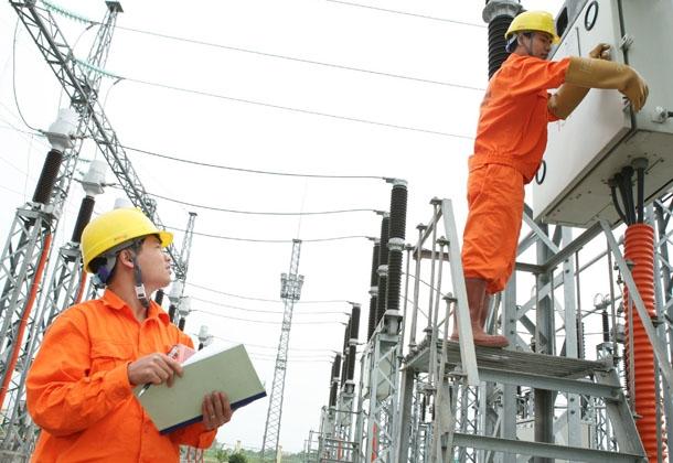 EVN NPC: Giải quyết kiến nghị tiền điện trong 24 giờ