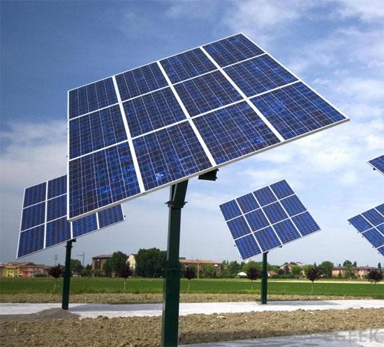 Giải pháp đảm bảo an ninh năng lượng cho khu vực châu Á