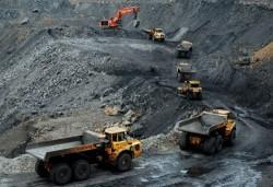 Cổ phần hóa TCty Công nghiệp mỏ Việt Bắc
