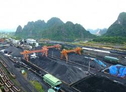 Chính thức dừng hoạt động Nhà máy Tuyển than Nam Cầu Trắng