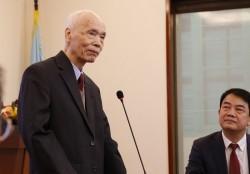 GS, TSKH. Trần Hữu Phát: Một nhà khoa học tài ba