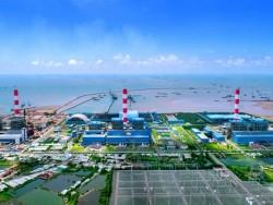 Công ty Nhiệt điện Duyên Hải sau 5 năm thành lập và phát triển