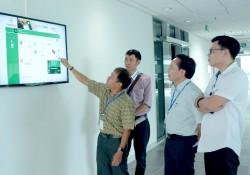 PECC2: Hơn cả một doanh nghiệp tư vấn công trình năng lượng