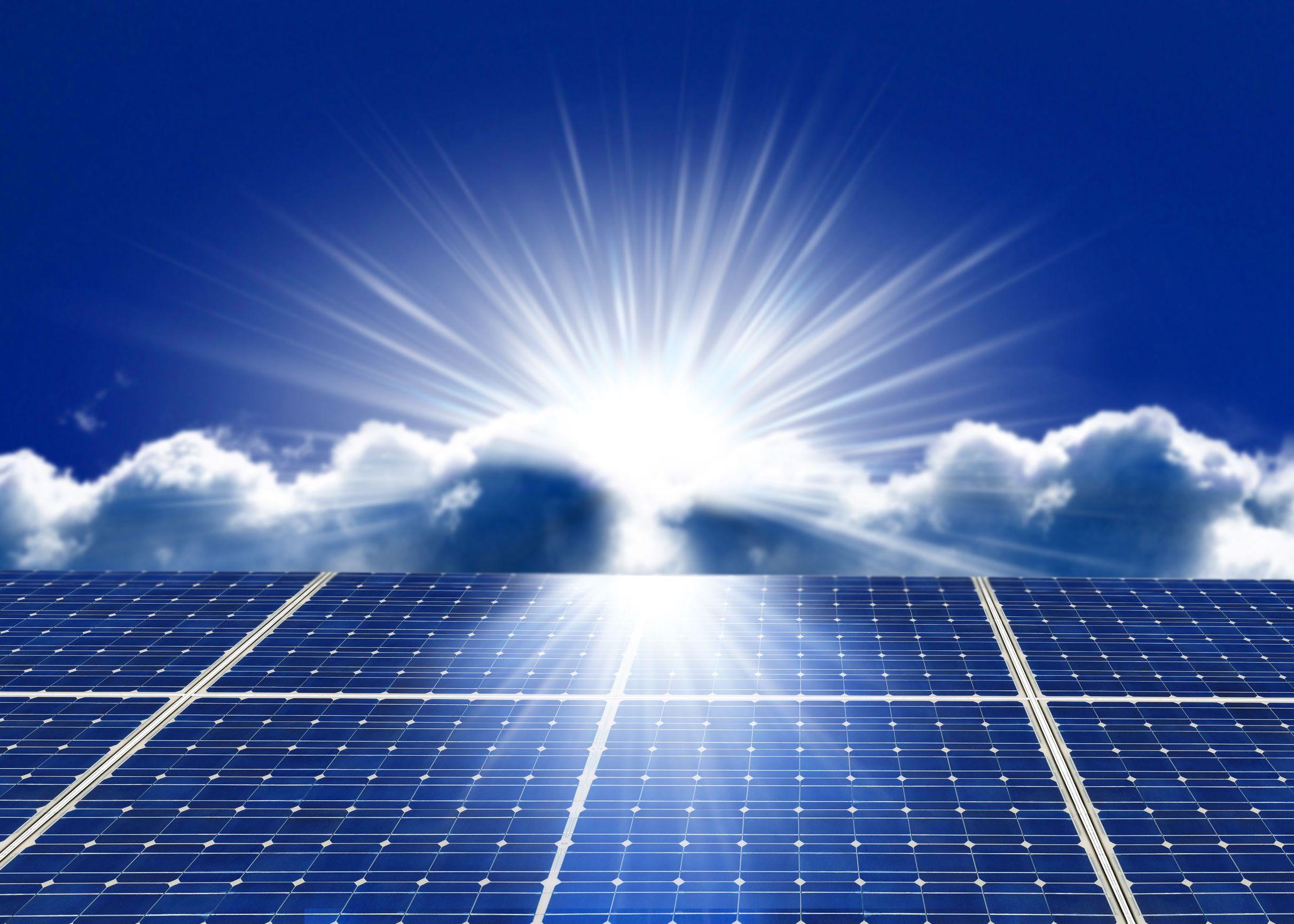 Phát triển năng lượng tái tạo, Việt Nam cần chính sách đủ mạnh