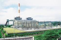 Cần đẩy nhanh việc tham gia thị trường của các nhà máy điện