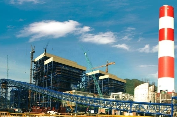 Vốn cho các dự án điện và những vấn đề cấp bách (Kỳ 5)