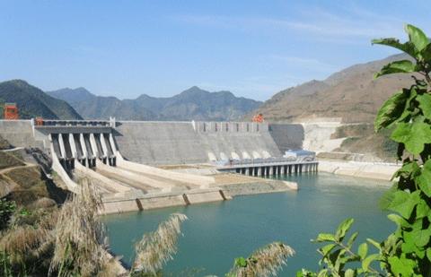 Vốn cho các dự án điện và những vấn đề cấp bách (Kỳ 6)