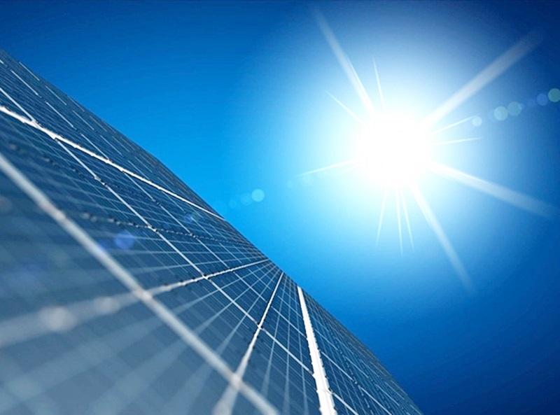 Đề xuất của EVN về cơ chế đấu thầu các dự án điện mặt trời