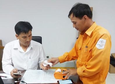 PC Phú Yên về đích 0 đồng trong công tác thu nợ tiền điện năm 2020